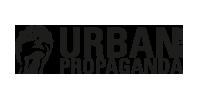 logo_climax_partner_urbanpropaganda